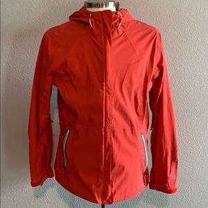Eddie Bauer  Weather edge 365 windbreaker jacket